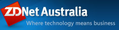 SurveilStar monitoring software in ZDNet Australia