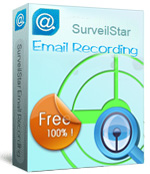 Free Email Recording